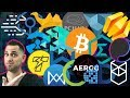 WOWFREE BITCOINS!! 1Ƀ Best Free Cloud Mining Site 2020 Earn Free Bitcoin Every Day + No Investment