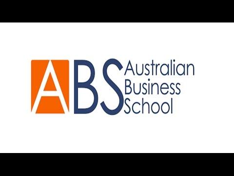 Estudiar y trabajar en Australia en ABS - Australian Business School