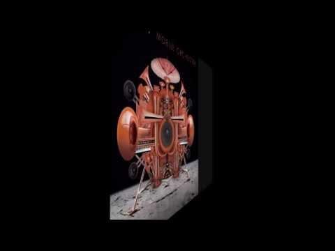 Owl City - Bird With A Broken Wing Lyrics [Full HD]
