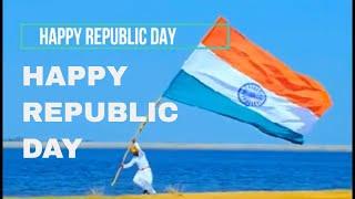 Happy Republic Day 26 january whatsapp status republic day special whatsapp status