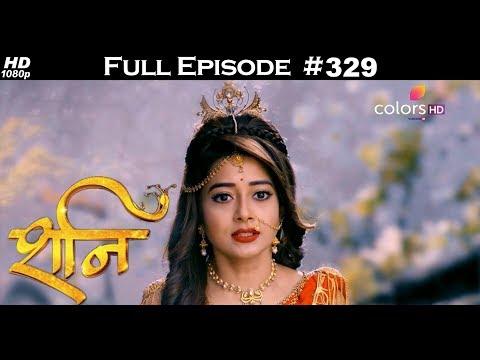 Shani - 14th February 2018 - शनि - Full Episode