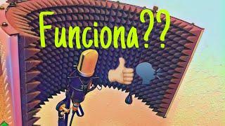 t.bone Micscreen XL - test en español