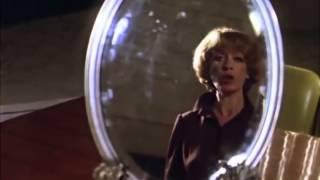 Чародеи - Зеркало [HD 1080p]
