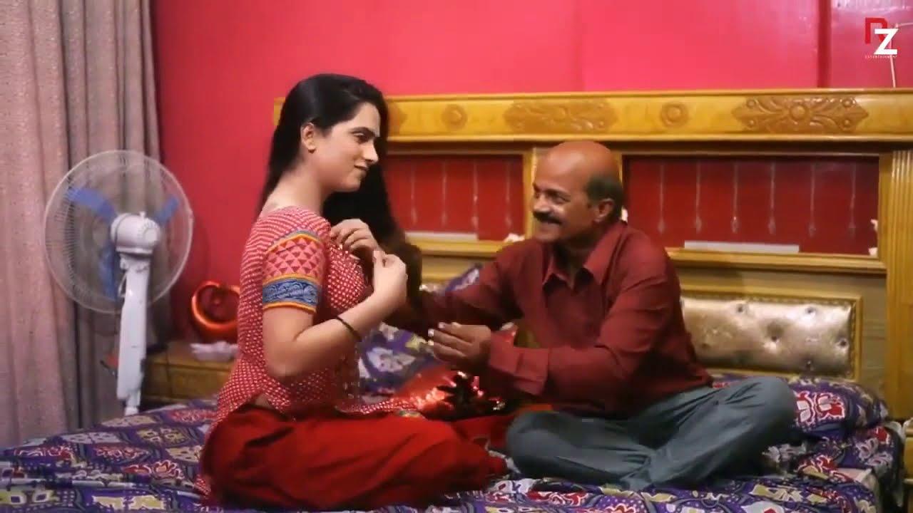 Download Sexy Maid | short hindi hot film | Blue Film | Adult Movie | Hindi Film | Sexy Movie | New Telefilms