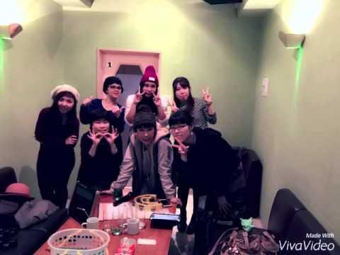 December 13, 27 Heisei