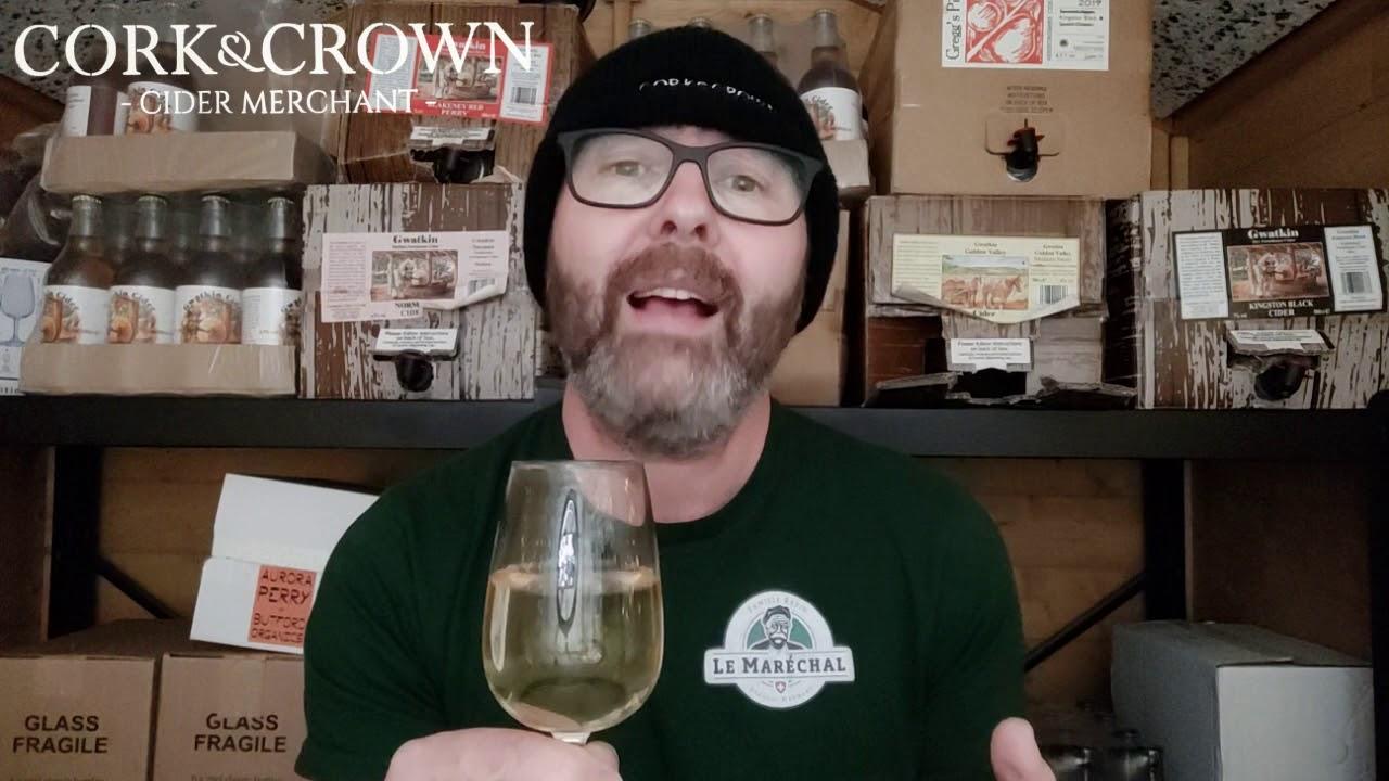 #131 Gregg's Pit Blakeney Red, Butt & Oldfield 2019