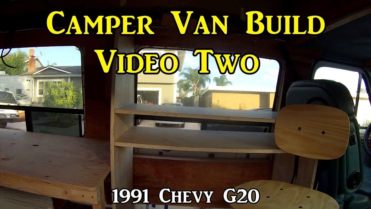 adventure-van-build-two-flooring-building-desk-using-kreg-pocket-ho