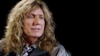 Whitesnake - The Purple Album EPK (Interview 2015)