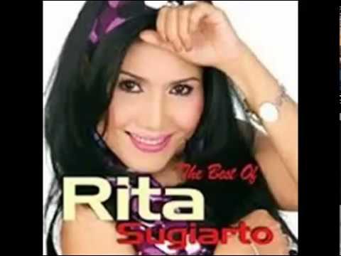 IMING IMING Rita Sugiarto