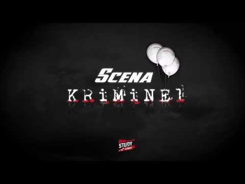Scéna - Kriminel