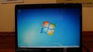 Anleitung: Windows 7 auf DVD brennen - Was tun wenn man keine Windows 7 DVD hat?