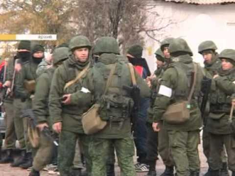 Морская пехота Каспийской флотилии проводит учения16+