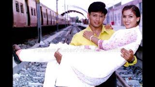 Kannedhire Thondrinal Movie Tamil - Movie Bgm[6/10] - பிரசாந்த் - சிம்ரன் - கண்ணெதிரே தோன்றினாள்...!