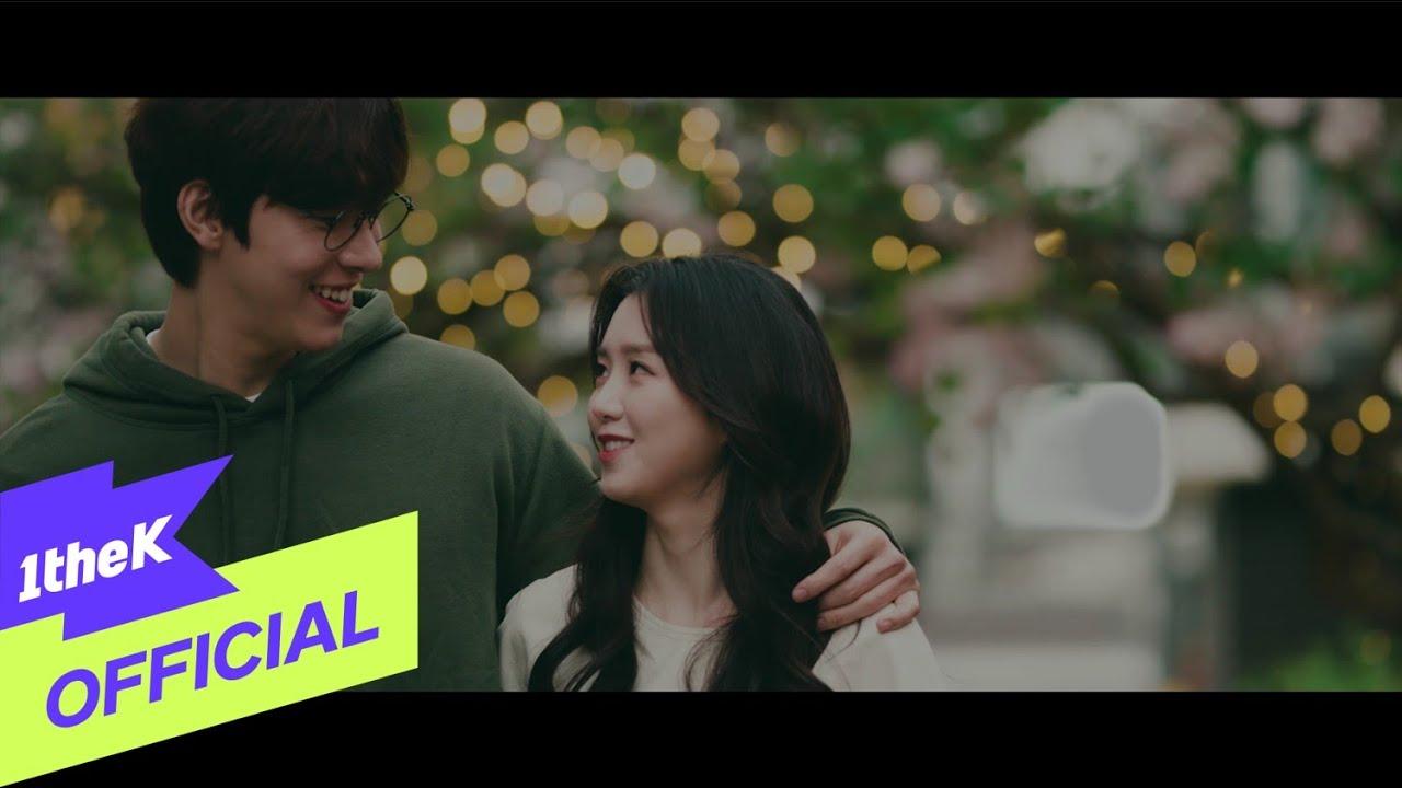 [MV] BAEK JI WOONG(백지웅) _ Sometimes(그땐) (Prod. JungKey(정키))