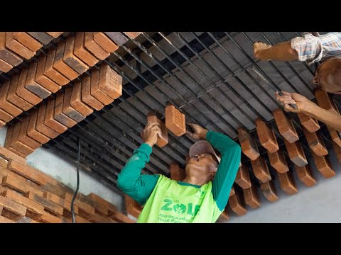 Amazing Construction Tools Equipment Machines And Extreme Ingenious Construction Workers