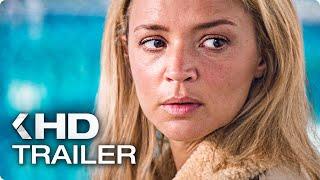 EIN BECKEN VOLLER MÄNNER Trailer German Deutsch (2019)