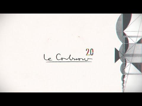 Le Corbusier 2.0 VIST