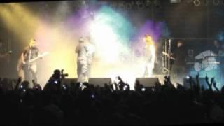 Emery - Listening To Freddie Mercury (ABC Pró HC 11) LBViDZ