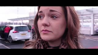Short Film - Long distance relationship HD (2017)