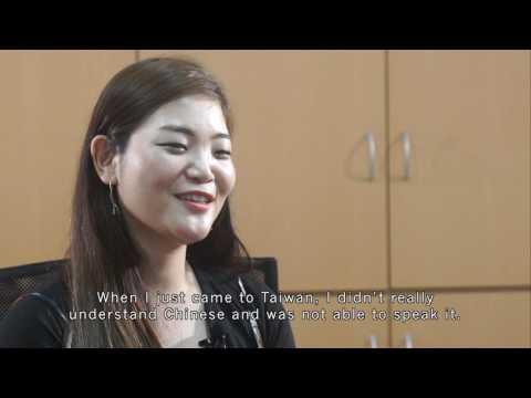 Why Learn Mandarin Chinese in Taiwan?