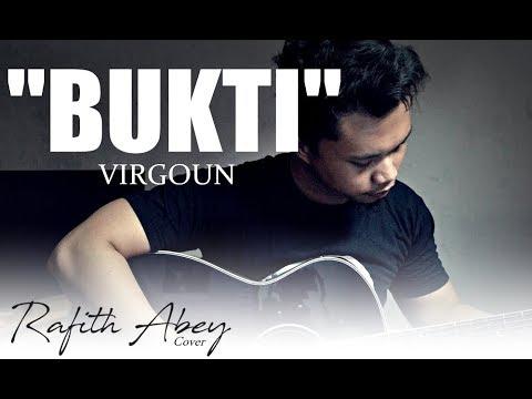VIRGOUN-BUKTI (Cover Rafith Abey)