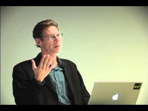 Tom LaTourrette: Nuclear Energy After Fukushima