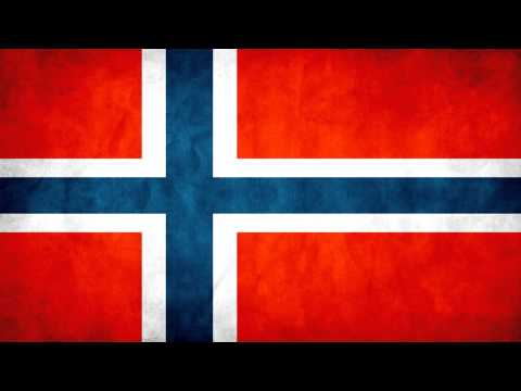 One Hour of Norwegian Communist Music
