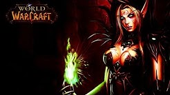 Live: *Face Cam* Girl playing World Of Warcraft! #WOW #BeKind21Another #UseCodeZahorror
