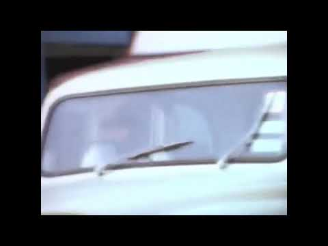 Dr.Bombay - Calcutta (Basshunter Version)