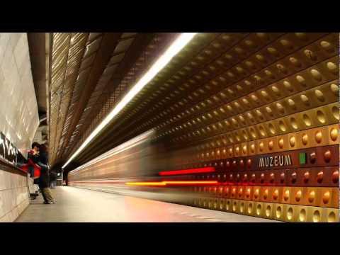 Terry Lee Brown Jr. - Eclosion (feat. Greg Parker) - Ilias Katelanos Remix