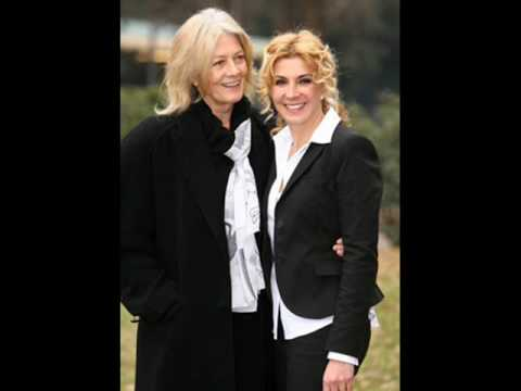 'Parent Trap' cast pay tribute to 'elegant' Natasha Richardson during ...