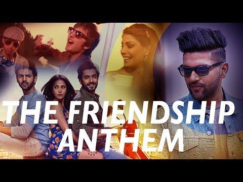 The Friendship Anthem Yaara Teri Yaari Remix Vdj Royal