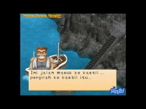 Download Hoax Harvest Moon Back To Nature : Mr Boss Part 7 Pics