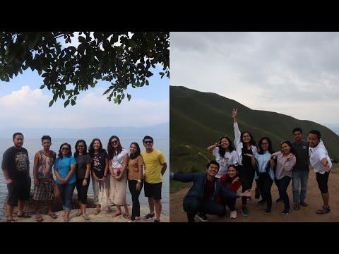 trip-pulau-samosir---danau-toba-(bukit-holbung,-pantai-batu-hoda-dll)