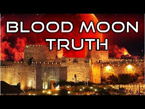 BREAKING: Blood Moon Coming, Brexit Stalling, Japan Reeling, Trump's Supreme Court Changing & More!!