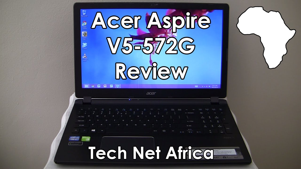 Acer Aspire F5-572 Intel ME Drivers Download
