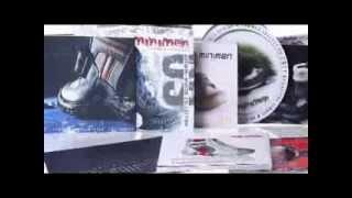 видео Детская обувь Minimen («Минимен») — интернет-магазин Detbot