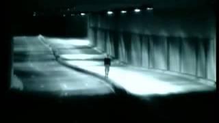 Γιώργος Μαζωνάκης - Παιδί Της Νύχτας- Official Video Clip