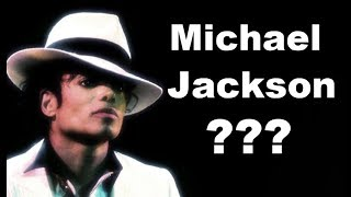 MICHAEL JACKSON is NOT DEAD? MICHAEL JACKSON VOICE, MICHAEL JACKSON X FACTOR & GOT TALENT WORLDWIDE!