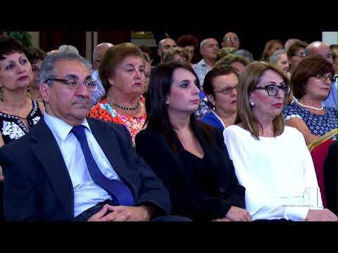 Hon. Edward Scicluna 12-09-2017