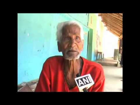 118 Year Old Could be World's OIdest
