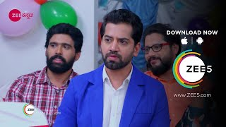 Subbalakshmi Samsara - ಸುಬ್ಬಲಕ್ಷ್ಮಿ ಸಂಸಾರ| Episode - 280|Best Scene|13 July 2018 | #ZeeKannadaSerial