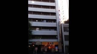 AIDS 薬物 違法薬物 同性愛者 東京都 新宿区 新宿2丁目 このビルで 男同...