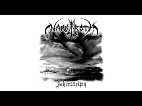Nargaroth ~ Jahreszeiten FULL ALBUM