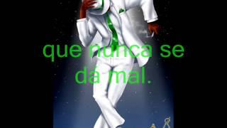 Homenagem ao Malandro- Emilio Santiago- letra