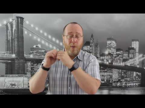 What is a VPN ? Gary explains
