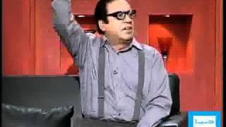 Dunya TV-HASB-E-HAAL-13-11-2010-1