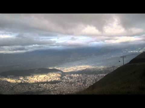 Time lapse of Quito.mp4