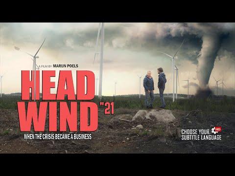 "Headwind""21  [Documentary]"