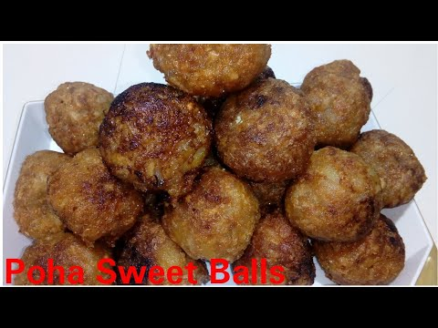 Poha_Sweet_Balls__by_Kitchen_with_Rehana